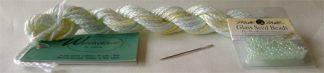 Colonial Thread Packs